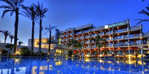Selenza Hotel
