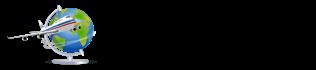Resmål.com logotyp